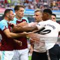 Manchester United vs Burnley Preview: Two of the league's form sides clash in Lancashire derby