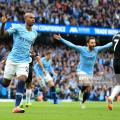 Manchester City vs Burnley Preview: Can the Clarets halt the City juggernaut?