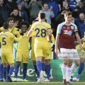 Chelsea vs Burnley Preview: Battle of the B's