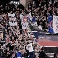 Resumen de la jornada 13 de la Ligue 1: el PSG avanza con paso firme