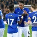 Everton vs Watford Preview: Blues boss Silva prepares to face former employers