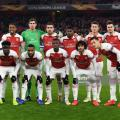 <div>(Photo by David Price/Arsenal FC via Getty Images)<br></div>