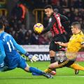 Bournemouth vs Wolverhampton Wanderers Preview: Can high flying Wolves put an end to Bournemouth's heroic home run?