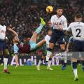 Burnley vs Tottenham Hotspur Preview: Kane set for return from injury against struggling Clarets