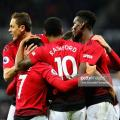 Manchester United vs Reading Preview: Will Solskjær give youth a chance in FA Cup third round?