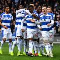 Queens Park Rangers vs Watford Preview: Place in FA Cup quarter-finals at stake