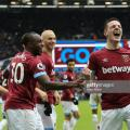 West Ham United 2018/19 Season Review: New beginnings give hope for a bright future