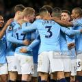 Manchester City 3-0 Wolverhampton Wanderers: First-half Jesus brace sets City on way to reclose gap on Liverpool