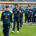 England announce provisional Cricket World Cup squad - Archer misses out