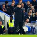 "Pochettino ""not afraid"" despite Spurs' recent slip up"