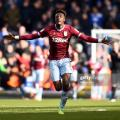 Abraham announces long term Chelsea ambition