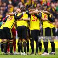 Watford 2018/19 Season Review: Beginning of an era