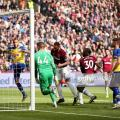 West Ham United 3-0 Southampton FC: Arnautović brace helps the Hammers stay in top half race