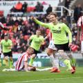 Stoke City 2-2 Sheffield United: Entertaining draw brings a close to 2018/19 season
