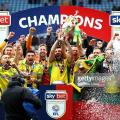 Onel Hernandez and Tim Krul pin new Norwich City deals