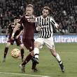 Em boa fase, Torino tenta acabar com hegemonia da Juventus no Derby della Mole