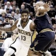 Los Pacers ahondan la crisis en Chicago