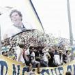 Serie B, il Parma va in mano ai cinesi