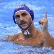 Pallanuoto - World League, il Settebello supera la Russia