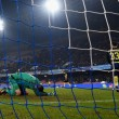 StrapazzINTER, il Napoli si impone 3-0. Neroazzurri non pervenuti