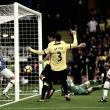 Previa Watford - Everton: a amarrar cuanto antes la salvación