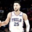 Análisis VAVEL: Ben Simmons, la batuta de los Sixers
