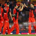 Big Bash Preview 2018/19: Melbourne Renegades
