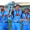 Big Bash Preview 2018/19: Adelaide Strikers