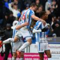 AFC Bournemouth vs Huddersfield Town Preview: Both sides looking to recover from defeat at the weekend