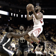 Rockets viram no último período, vencem Warriors e empatam novamente final do Oeste