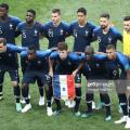Moldova vs France Preview: World champions begin pursuit of European glory