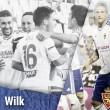Real Zaragoza 2016/17: Cezary Wilk