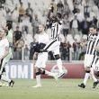 Olympiakos - Juventus: al Karaiskakis sarà una battaglia vera