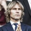 Ídolo na Juventus, Nedved revela ter negado convite de Mourinho para jogar na Internazionale
