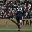 Eriksen liquida al Swansea en la FA Cup