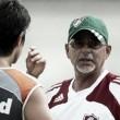 Ídolo do Flu, ex-jogador Gilson Gênio morre aos 59 anos