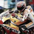 MotoGP, Márquez in testa anche nelle FP3 a Phillip Island