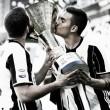 Guía VAVEL Juventus FC 2017/2018: con el objetivo de ganarlo todo