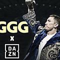 Boxeo Internacional: Golovkin podría luchar en junio