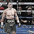 Boxeo Internacional: ya está sobre la mesa la pelea para el retorno de GGG