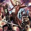 Crítica: Guardiões da Galáxia Vol. 2 segue fórmula do primeiro e não decepciona os fãs da Marvel
