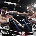 De La Hoya dice que pasará Canelo vs. Golovkin III