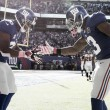 New York Giants position preview: Wide Receivers