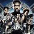 Crítica: 'Pantera Negra' é o filme mais importante e necessário da Marvel nos cinemas