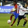"""Thomas: """"En el Atlético cuanto más trabajas, más oportunidades te dan"""""""