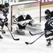 Opciones para el hockey en los JJOO