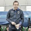 """Sampdoria, Giampaolo: """"Il Crotone è dimenticato, ripartiamo dal Torino"""""""