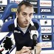 """Sampdoria, Giampaolo: """"Con il Cagliari ci serve una partita tosta"""""""