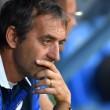 """Sampdoria, la soddisfazione di Giampaolo: """"Ho chiesto identità, l'abbiamo mostrata. Vittoria importante"""""""