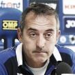 """Sampdoria, Giampaolo: """"Serve fare qualcosa in più, già a partire dalla gara contro l'Atalanta"""""""
